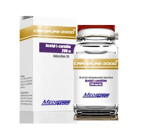 carnipure meditech pharmaceutical