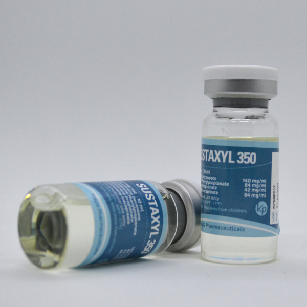 sustaxyl 350